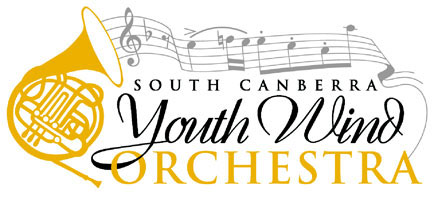 South Canberra Youth Wind Orchestra